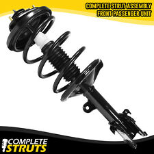 1999-2004 Honda Odyssey Front Right Quick Complete Strut Assembly Single