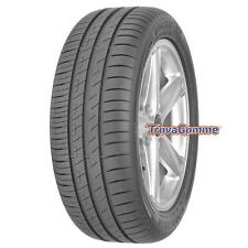 PNEUMATICI GOMME GOODYEAR EFFICIENTGRIP PERFORMANCE 195/55R15 85V  TL ESTIVO