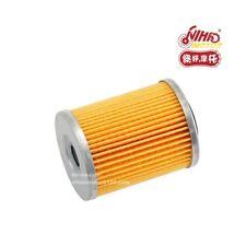 78 CF800cc CF800 Oil Filter for CF MOTO 800cc parts ATV UTV CFMOTO