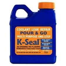 K-Seal K5501 Cooling System Repair 236ml