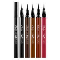 [BBIA] Last Pen Eyeliner 0.6g (5Colors), Pick one! - Korea Cosmetic