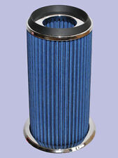 Land Rover Discovery 1 200tdi from JA018273 Performance Air Filter DA4264 x1