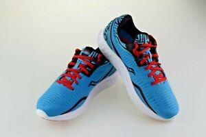 men's saucony kinvara 11- men's running shoe