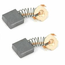 Dewalt D28700 / D28715 Chop Saw Replacement Brush - (2 Pack) # N039389-2pk