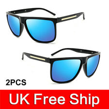 More details for 2pcs led grow room glasses eye protect uv polarizing goggles for grow greenhouse