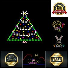 graphic about Printable Lite Brite Patterns named Lite Brite Refill for sale eBay