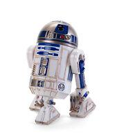 Star Wars VII: The Force Awakens R2-D2 Premium 1/10 Scale Figure