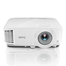 BenQ Business Projector MX550 3600lm DLP XGA(1024x768) 20,000:1 High Contrast