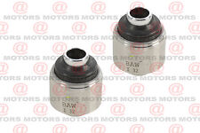 Rear Control Arm Bushing At Knuckle Only 4 Door Models Fits Mercury Mountaineer