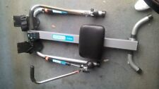 Pro Fitness Foldaway/Compact Rowing Machines