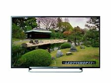Sony Bravia 32R306 / 30C ~HD LED TV  1 Year seller Warranty **Brand New--