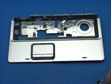 Gehäuse oben  HP DV9500 Notebook 10081353-25173