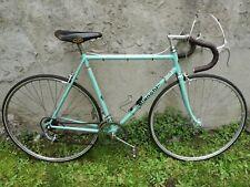 Bici corsa BIANCHI cm 55 Campagnolo Vintage eroica rennrad 1976 vintage
