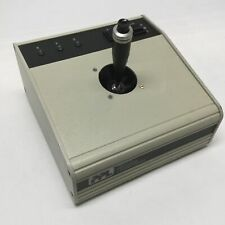 Pacific Precision Labs CI.JA.3P Joystick XYZ, 3-Axis Controller, Variable Speed