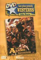 DVD The Alamo Occasion