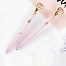 Anime Sailor Moon Tsukino Usagi Prism Stationery Ballpoint Pen Costume New