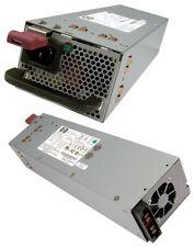 HP DL380 ESP135 Hot-Swap 575w Power Supply 338022-001 321632-001 / DPS-600PB B