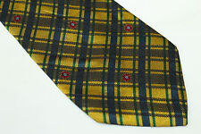 LE CRAVATTE DI GIO' Silk tie E36454 Made in Italy