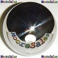 "Precision MooreSales 3 Pinball Replacment Balls Chrome Steel 1-1//16/"" 27 mm"