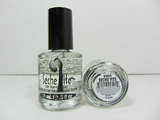 SV83005 - SECHE VITE QUICK DRY TOP COAT .5oz - BRAND NEW