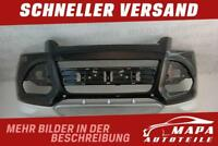 Ford Kuga II Titanium SPORT Bj 2012-2016 Stoßstange Vorne Original SRA PDC U9868