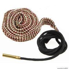 Bore Snake Gun Cleaner For 270 Win Winchester 7MM Rifles .280 .284 Boresnake