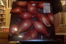 """Ty Segall Fried Shallots 12"""" EP sealed vinyl"""