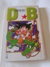 AKIRA TORIYAMA - DRAGON BALL  EVERGREEN EDITION N. 1 - 2011-STAR COMICS