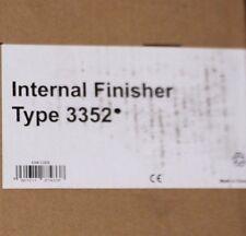 GENUINE OEM  MP2352 INTERNAL FINISHER TYPE 3352 (415800) MP 2352SP 2852 3352 MFP