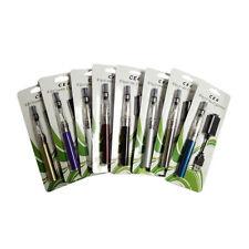 New 1*Electronic Tube Kit High Vape E Pen Cigarettes Vapor Kit Vap Mini Portable