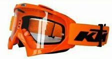 GAFAS MOTOCROSS/ENDURO KTM NUEVAS