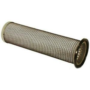 Inner Air Filter Fits John Deere 2355, 2555 and 2555 with Turbo (SN 64103->)