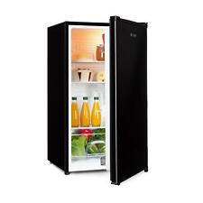 Frigo Réfrigérateur 88 L cuisine Bouteille Boisson Classe énergétique A++ - Noir