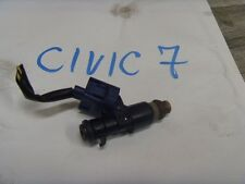 Honda Civic VIII Injector Injector (7) A