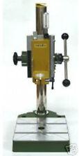 Proxxon Bohr- und Fräsbank BFB 2000 20000