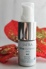 Jafra Time Optimeyes Augenpflege Augencreme 40+ GP-100ml/167,93 Euro
