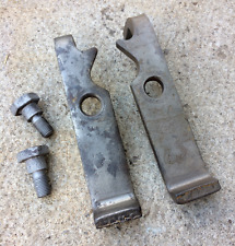 Pair of Brake Pawls - ALL 3 cylinder Oliver OC-4 & OC-46 Crawlers