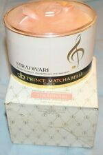New listing VINTAGE PRINCE MATCHABELLI DUSTING POWER..ORG BOX..NEVER OPENED OR USED...NEW