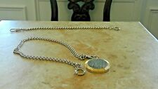 for Watch wallet 14inch vintage new Colibri Pocket chain