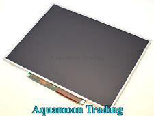 DELL Inspiron 1100 1150 14.1 Inch XGA CCFL Backlight Screen Inverter LCD 55VJT