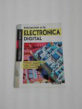 INITIATION TO THE ELECTRONICS DIGITAL Logic Simulators combinatorics, Sequential