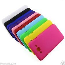 Custodie preformate/Copertine rosa modello Per Samsung Galaxy J7 per cellulari e palmari
