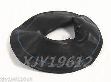 12x4.00-5 Inner Tube For Honda Z50 QA50 MiniBike 12 x 4.00 - 5