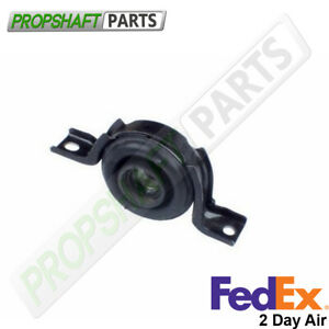2012-2016 Honda CR-V IV CRT Rear Driveshaft Center Support Bearing