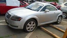 2002 2003 Audi TT Driver Steering Wheel Air Bag Airbag OEM