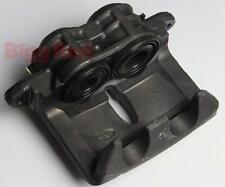 JAGUAR S Type 2.5 3.0 4.0 4.2 Série XJ AVANT GAUCHE Jumeau Piston Étrier de