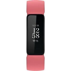 Fitbit  Inspire 2-koralle  koralle Smartwatch Fitnesstracker