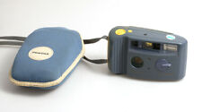 Pentax PC-606W Kleinbildkamera mit spritzwassergeschütztem Gehäuse