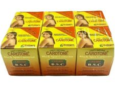 Carotone Black spot Corrector Acne Spot Concealer cream 6 Pack Deal