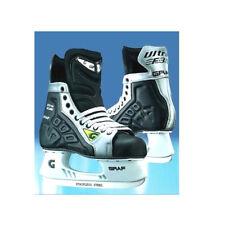 GRAF Ultra F30 Eishockey Schlittschuhe Hockey Skates senior Größe  EU 33